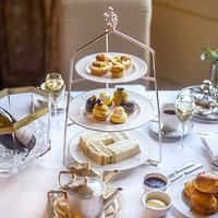 The Hotel Windsor has been serving Afternoon Tea for more than 130 years.