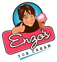 Enzo's Ice Cream