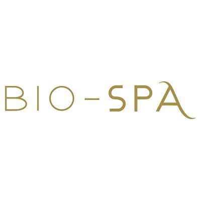 Bio-Spa