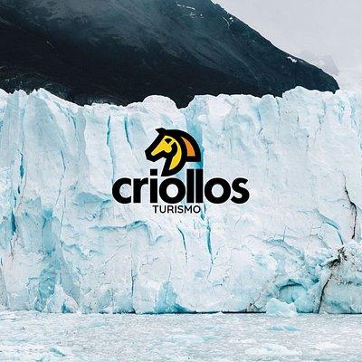 Criollos Turismo