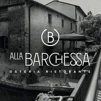 Osteria Alla Barchessa