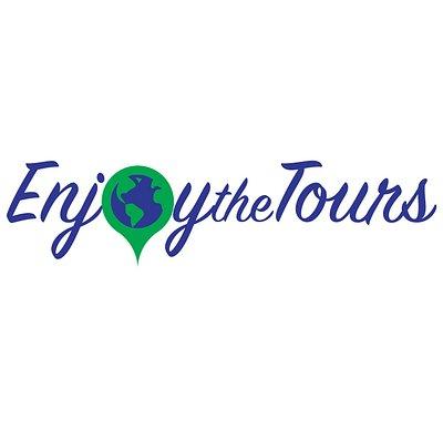 Our logo.