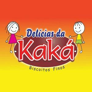 Delicias da Kaká