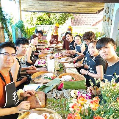 Hong kong group