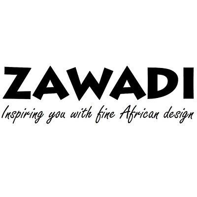 Zawadi logo