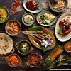 FoodTraveller10