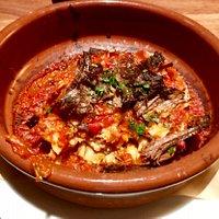 Short Rib Lasagna recipe