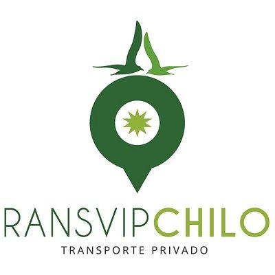 El mejor servicio de transporte privado en la Isla de Chiloe