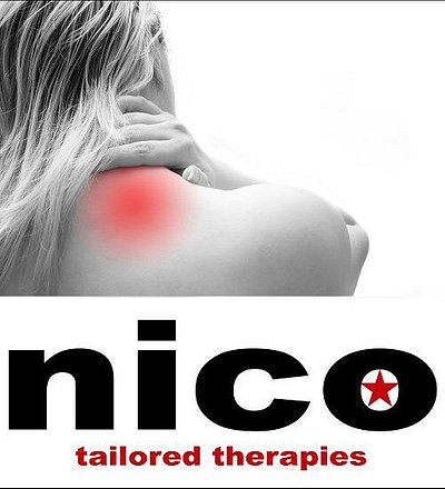 90% of Clients Choose Deep Tissue Massage  Deep tissue massage is the most popular treatment across all three of our London massage clinics. The therapy is particularly appropriate for individuals who suffer from: shoulder and neck pain- back pain - limited mobility – sports injuries - repetitive strain injury - posture problems - arthritis - fibromyalgia - muscle tension- stress- headaches-anxiety.