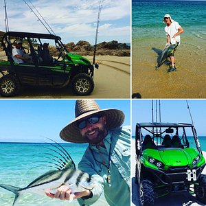 This is not just Fishing... IT´S CATCHING!!
