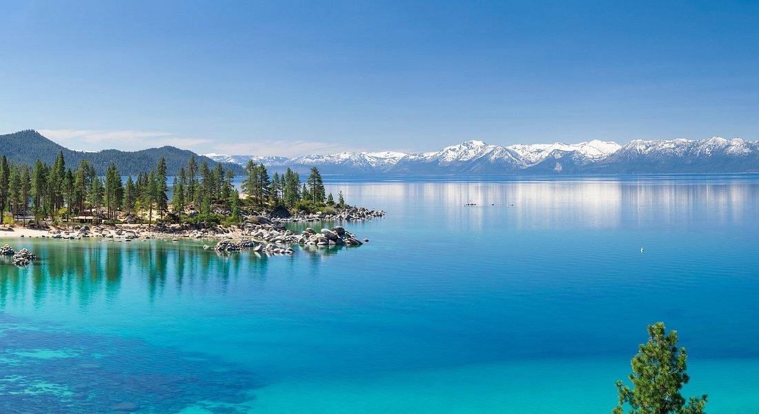 Turismo e viagem para Lake Tahoe (California) 2021 - Férias em Lake Tahoe  (California) - Tripadvisor