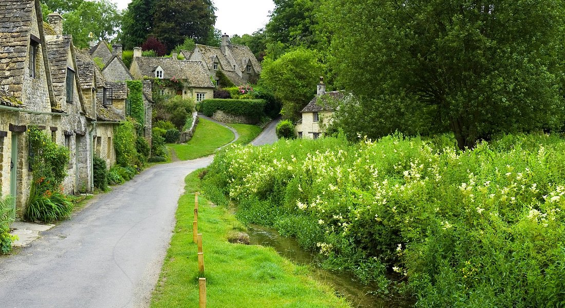 Cotswolds Tourism 2021: Best of Cotswolds, England ...