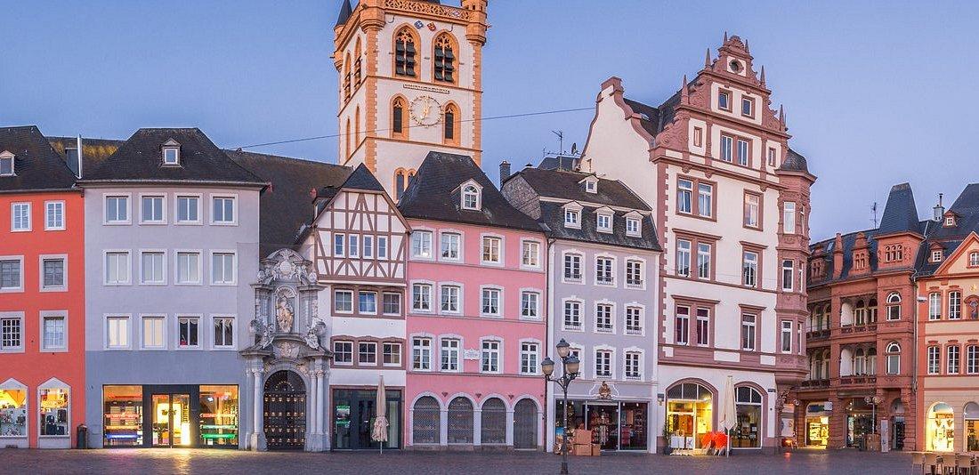 2020 Best Of Trier Germany Tourism Tripadvisor