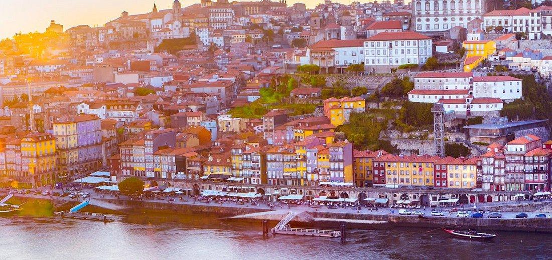 Portugal 2020: Best of Portugal Tourism - Tripadvisor