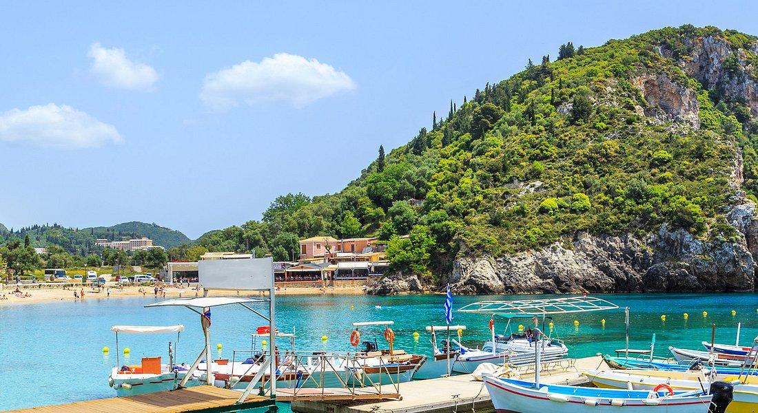 Corfu 2021: Best of Corfu Tourism - Tripadvisor