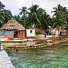 6 Sports Camps & Clinics in Belize That You Shouldn't Miss