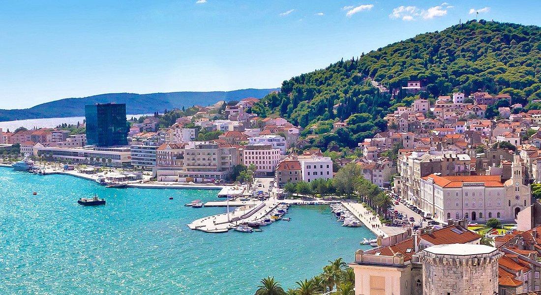 Split 2021 Best Of Split Croatia Tourism Tripadvisor