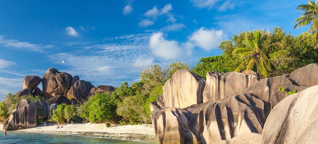La Digue Island 2020: Best of La Digue Island Tourism - Tripadvisor