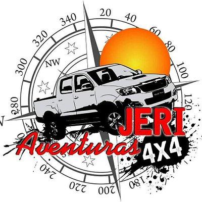 Jeri Aventuras 4x4