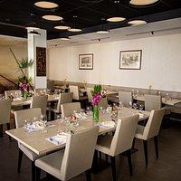 Mekong Asia Restaurant, Poststrasse 22, 7000 Chur