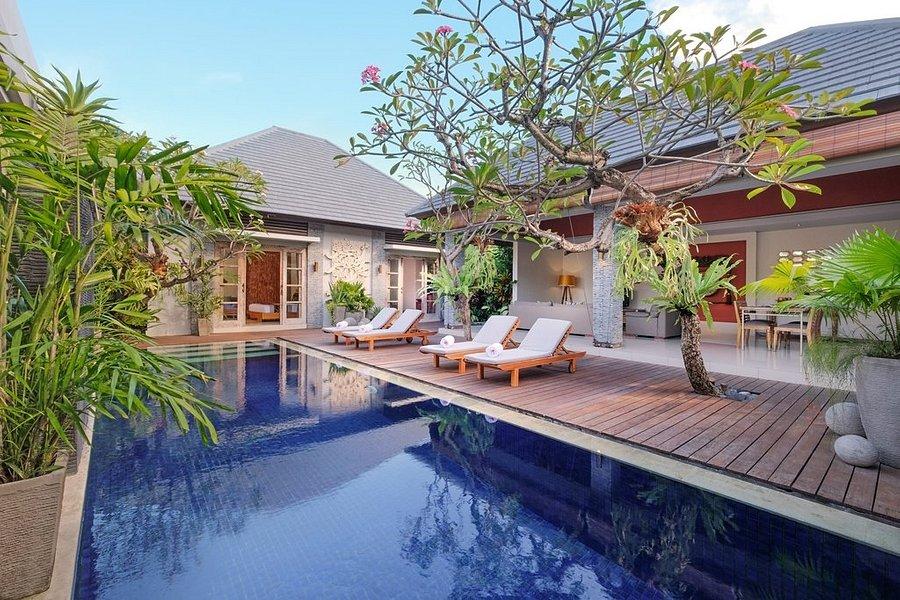 fogyás spa indonézia