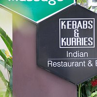 Fine Dinning Indian Restaurant