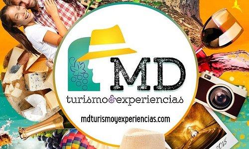 Somos Agencia Tour Operador en Tequisquiapan,Únete a la comunidad para recorrer los 6 Pueblos mágicos del estado de Querétaro!