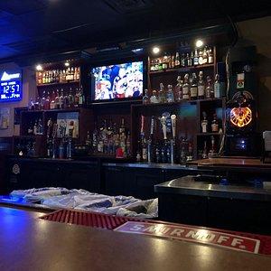 O'Toole's Reynoldsburg