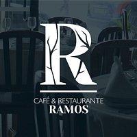Café & Restaurante RAMOS, visite-nos!