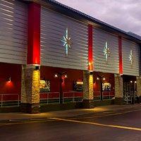 Kings Dining & Entertainment Orlando