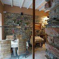 #PiazzaRomaComo Nel centro di Como dal 04 Maggio 2018 il nuovo ristorante di tradizione italiana con selezione Vegetariana | Vegana In cucina i migliori chef. www.piazzaromacomo.com