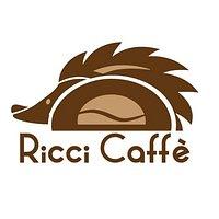 Ricci Caffe