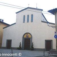 Chiesa di Sant'Andrea 1