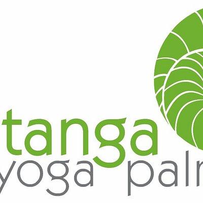 Ashtanga Yoga Palma the first officially KPJAYI shala in Palma de Mallorca