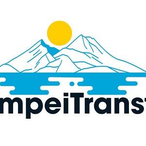 PompeiTransfer