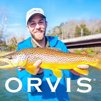 Orvis Endorsed Fly Shop and Guide Service