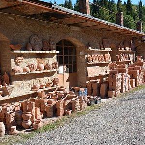 Fornace Masini