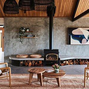 Lon lounge