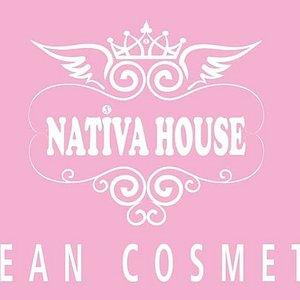 Nativa House
