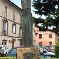 Monumento ai caduti di Germignaga