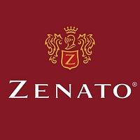 Azienda Vitivinicola Zenato srl