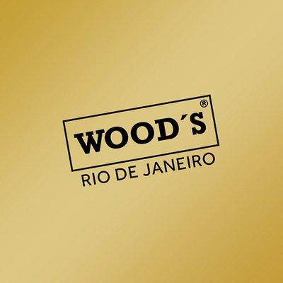 Woods Rio