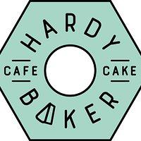 HardyBaker logo