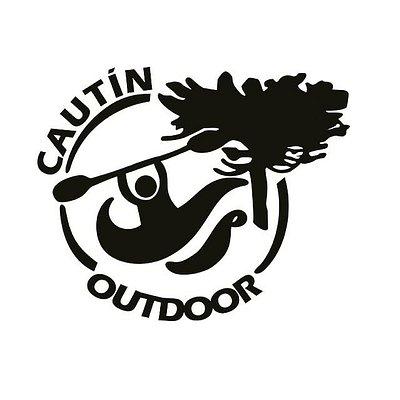CAUTÍN OUTDOOR AGENCIA DE TURISMO AVENTURA E INTERESES ESPECIALES EN LA CIUDAD DE TEMUCO Y REGIÓN DE LA ARAUCANÍA www.cautioutdoor.com FB: Cautin Outdoor Instagram: cautin.outdoor