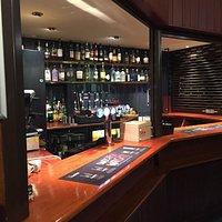 Craiglynne Bar