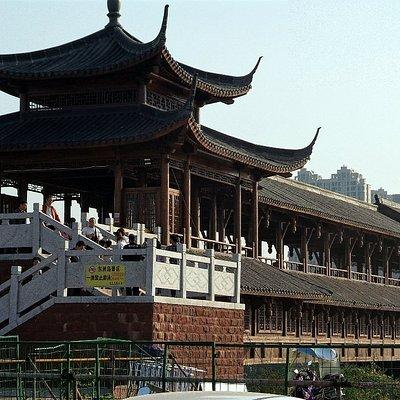 Dongzhou Taolang