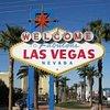 Vegasrebel