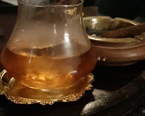 drink buonissimo