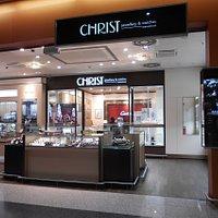 Christ Juweliere