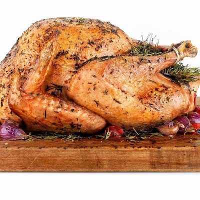 Order your delicious Kelly Bronze Turkey from Middle Farm. www.middlefarm.com